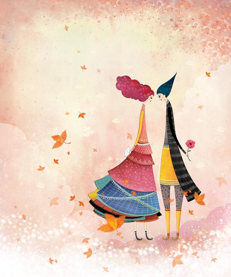 illustration by http://www.bboyan.com/
